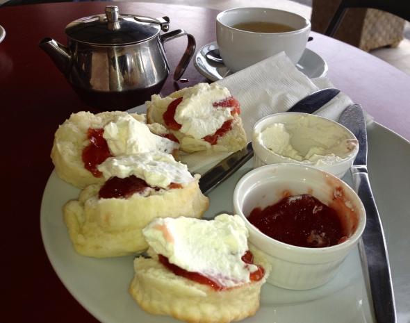 DT@Cafe @Crago mill - Bathurst#3