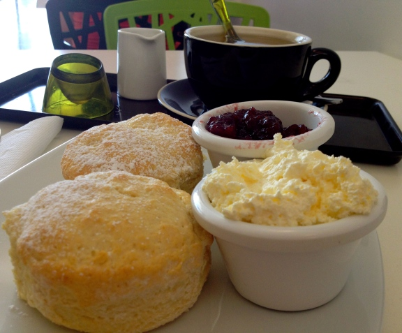 DT@Blue Mountains Cultural Centre Cafe-Katoomba#