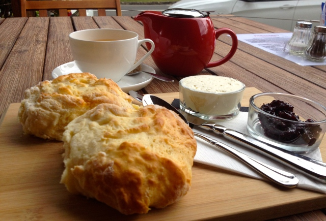 DT@Petalura Eatery-Mt Victoria#2