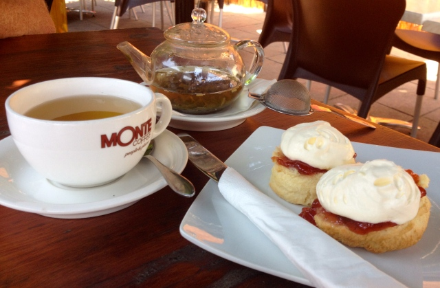 DT@Cafe on Vulcan-Moruya#