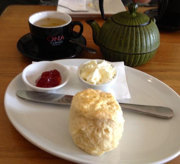 DT@Wellspring Cafe-Berowra