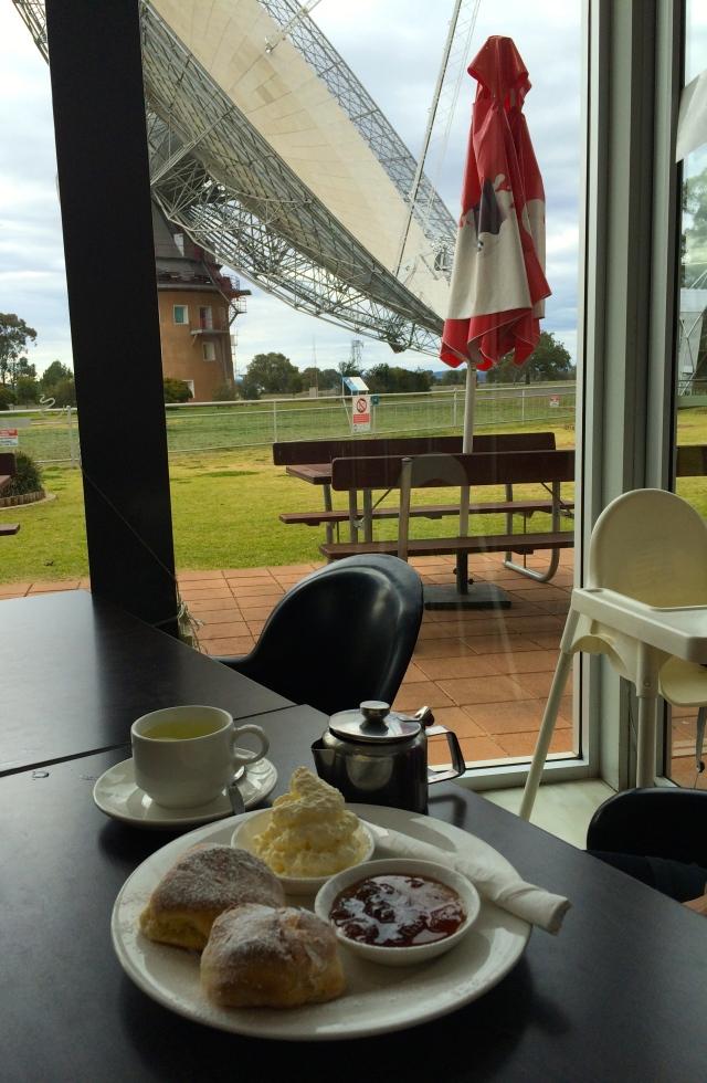 DT@Dish Cafe-Parkes#3