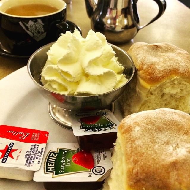 DT@Paragon Cafe-Goulburn#
