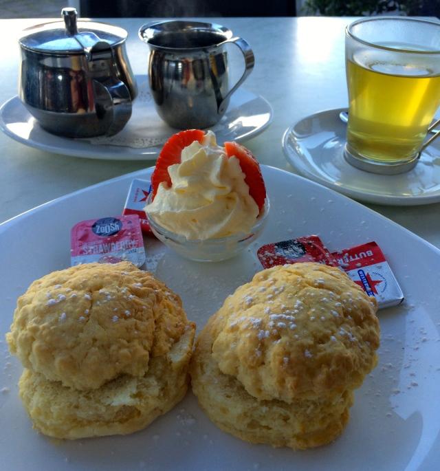 dtsubmarine-cafe-holbrook
