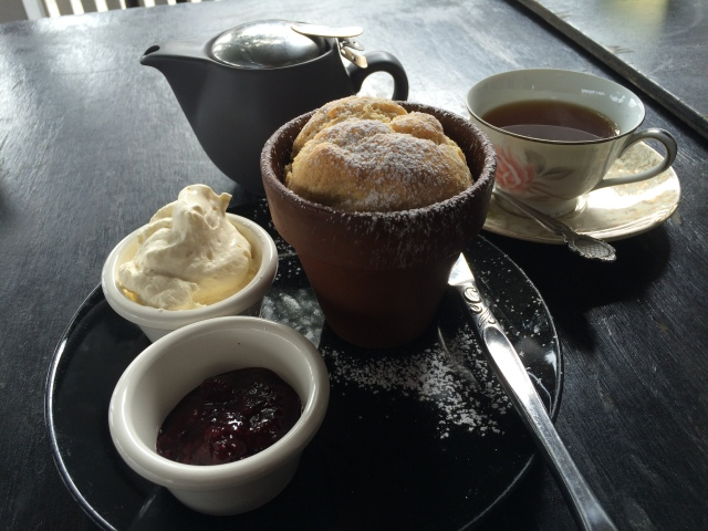 dtthe-treehouse-cafe-ulladulla3