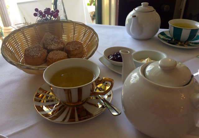 dtboronia-tea-room-mosman