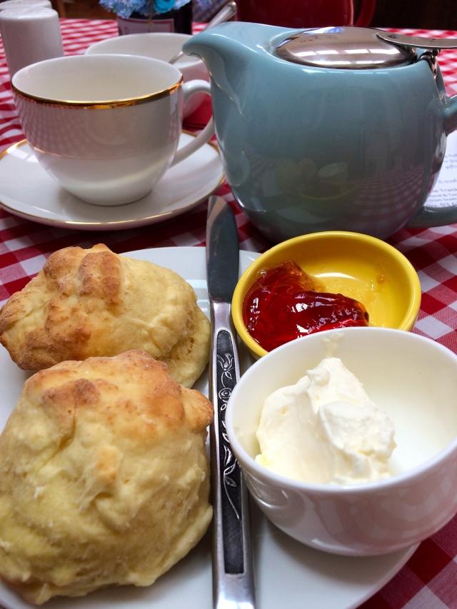 dtspringfield-tearooms-springfield