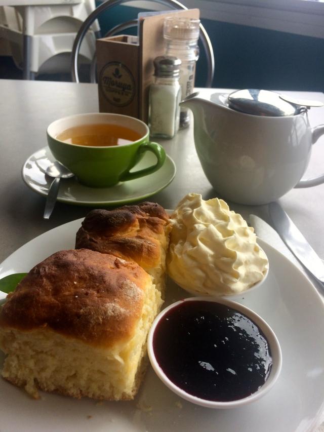 dtthe-blue-heron-cafe-moruya