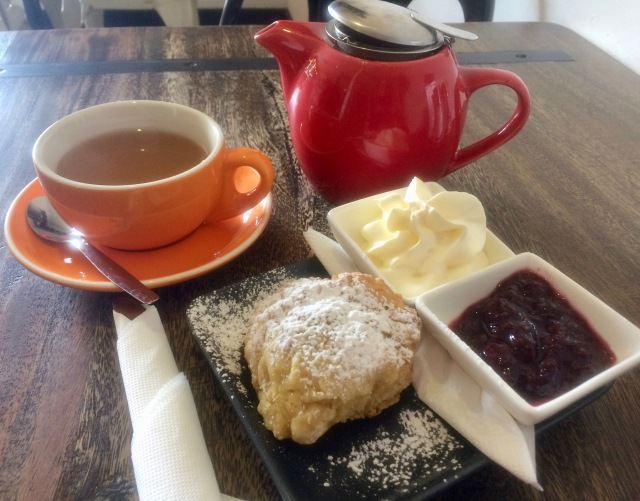 DT@Cafe 89-Mudgee#