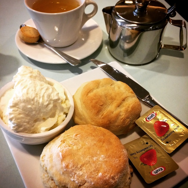 DT@Cafe Aqua - Balgowlah RSL Club