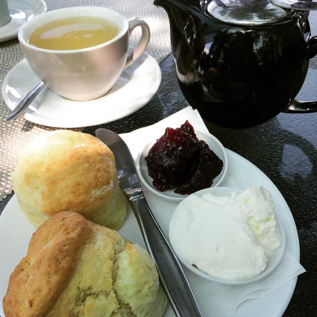 DT@Glebe Cafe-Glebe Gardens-Launceston#