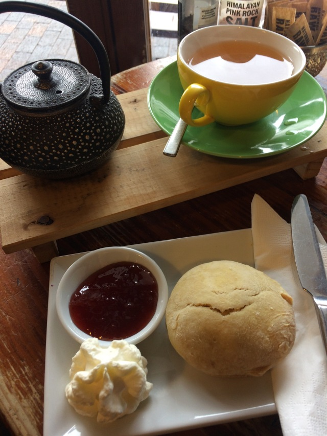 DT@TRue to the Bean-Katoomba#2