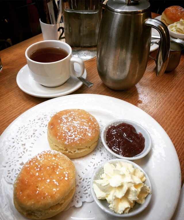 DT@Cellinis Bar and Restaurant-Sydney#