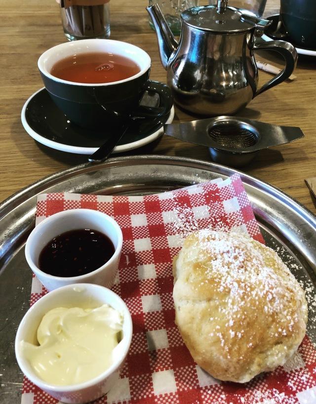 DT@Seraphine Cafe-Maitland#.jpg
